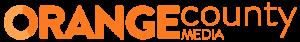 Orange County Media Logo v2